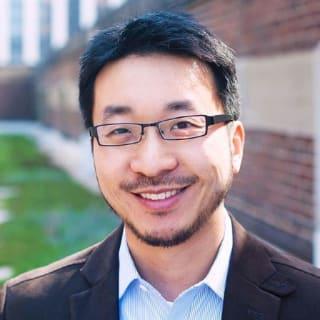 Michael Chan profile picture