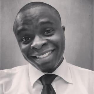Popoola Gafar Babatunde profile picture