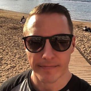 Dennis Thrane profile picture