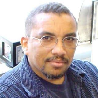 Carlos profile picture