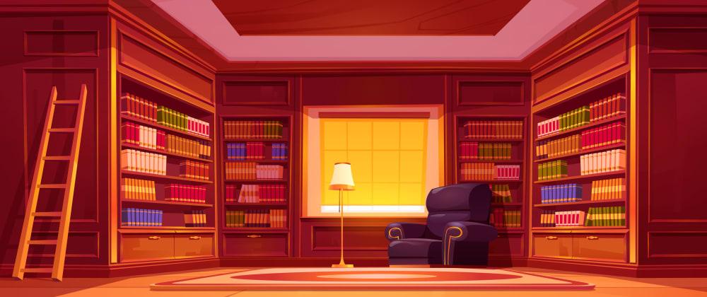 Cover image for Scraping Skoob's Bookshelf