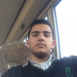 Charbel Sarkis profile picture