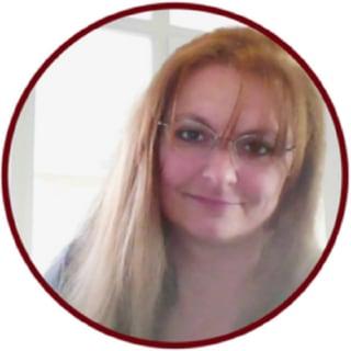 Katrina Dierking profile picture