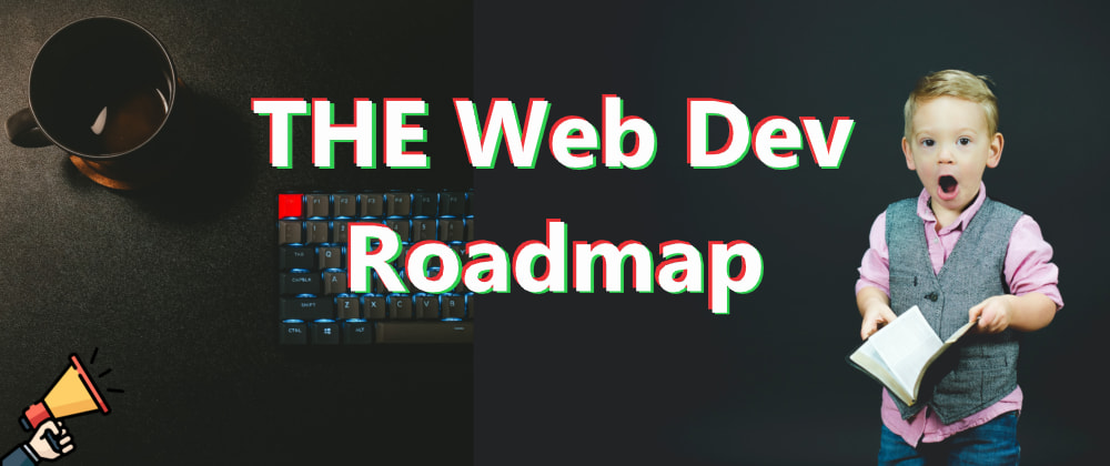 Cover Image for THE Ultimate Web Dev Cheat Sheet - HTML / CSS / JS 🚀