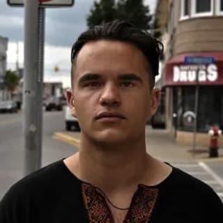 maxtkacz profile picture