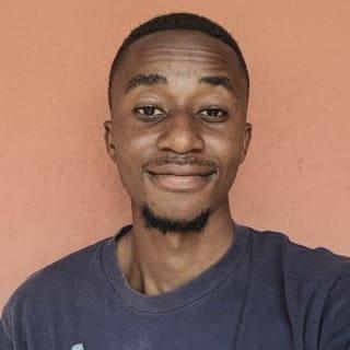 Cephas Zulu profile picture