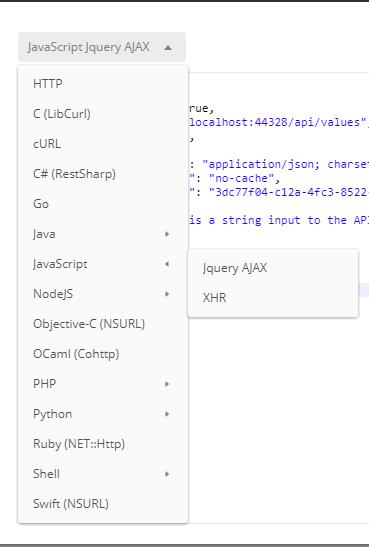 code_options