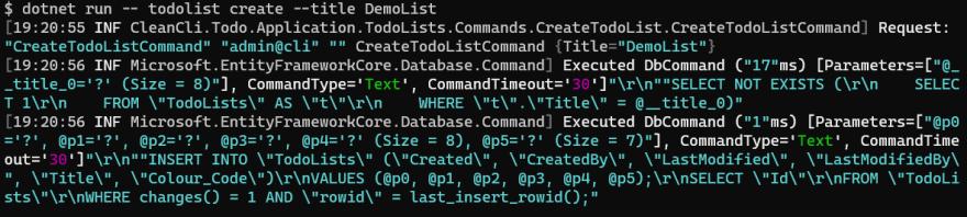 create-todolist-command