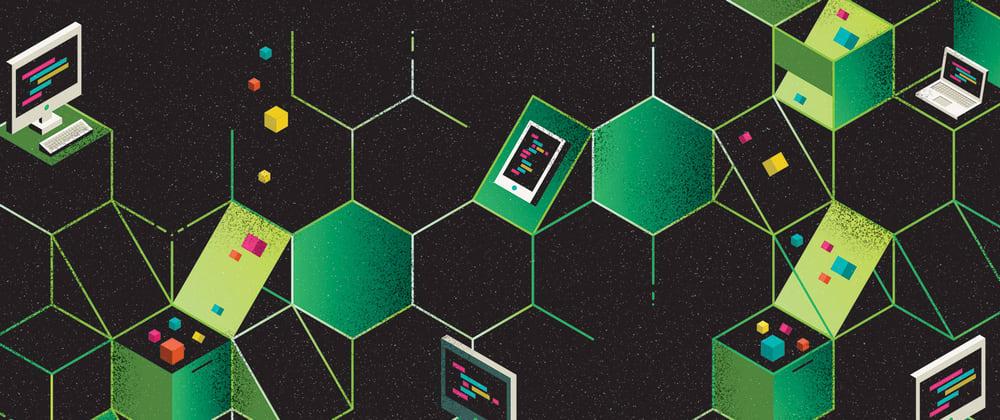 Cover image for Prevent app crash Node JS