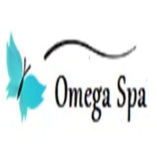 omegaspacenter profile