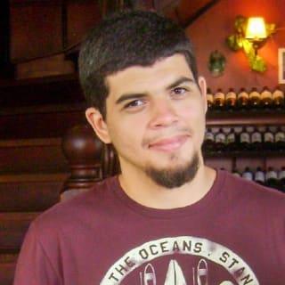 Eduardo Marcolino profile picture