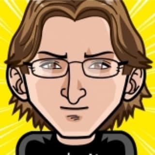 Willem van den Ende profile picture