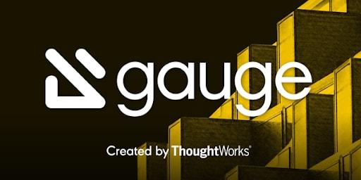 gauge framework
