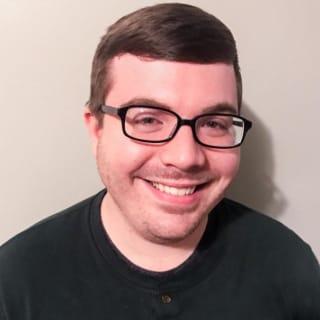 Ed Reeseg profile picture