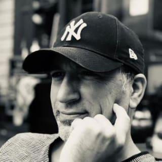 Rainer Sulzbach profile picture
