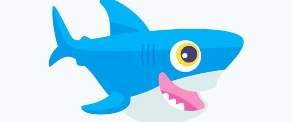 Cover image for Monitoring the digitalocean app platform with ...the digitalocean app platform?