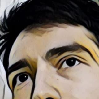 Samandar Ravshanov profile picture