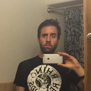 Jordan profile picture