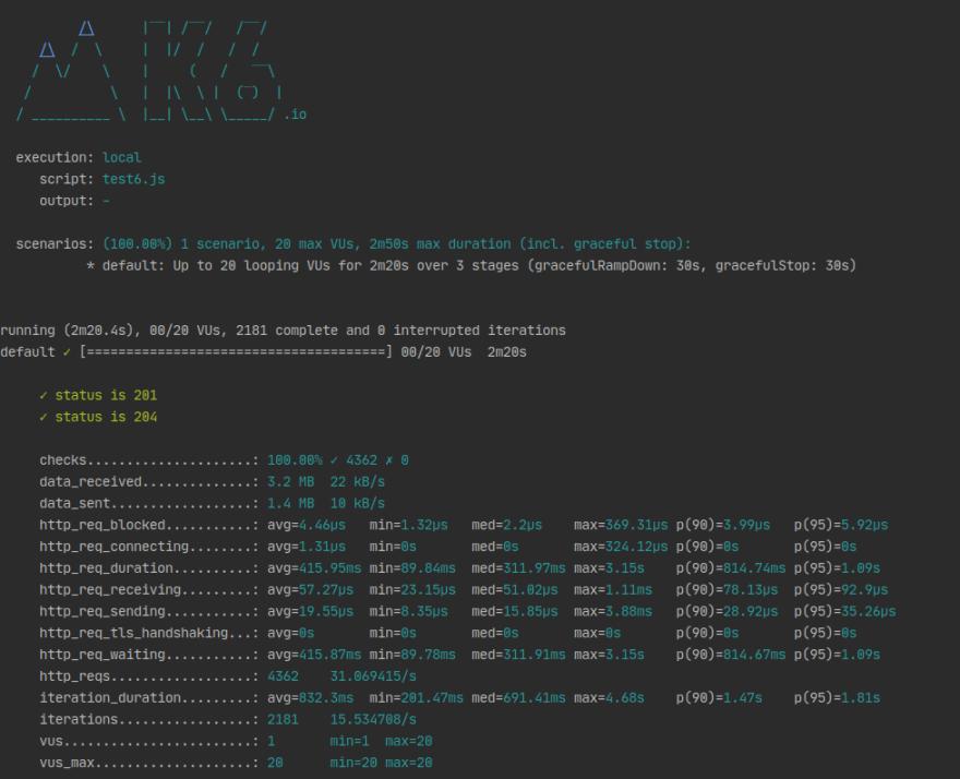 Screenshot from 2021-04-28 09-08-56
