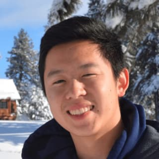 Andrew Dinh profile picture