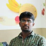 dineshba profile