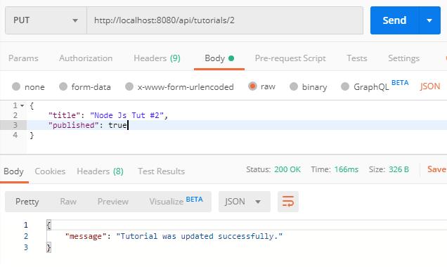node-js-postgresql-crud-example-update