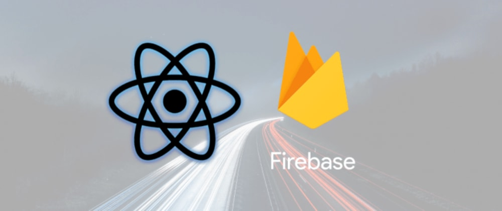 Cover image for How to set up email authentication with React Native, react-navigation, and Firebase