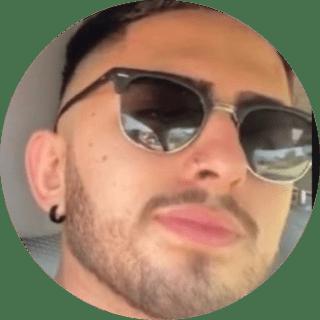 Bryanjazo profile picture