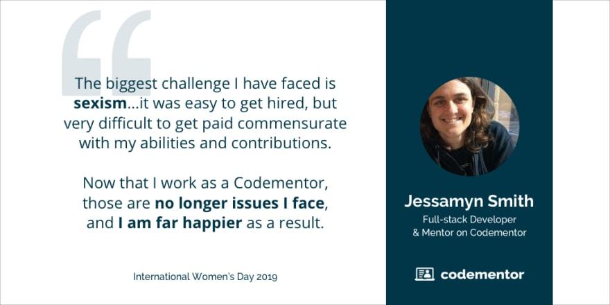 women-in-tech-jessamyn-developer-mentor.png