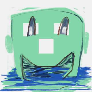 YangBahn profile picture
