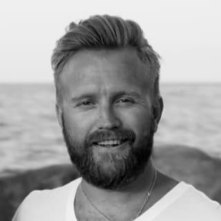 Hans Fjällemark profile picture