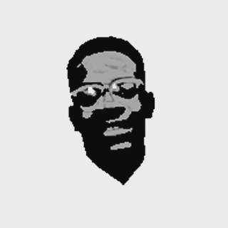 Samuelonoja profile picture