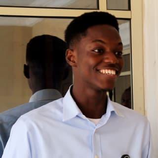 David Ayoola profile picture