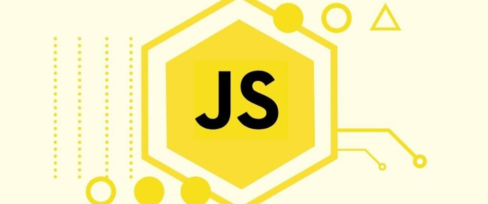 Cover image for Spread operator, Rest Operator & Destructuring in JS