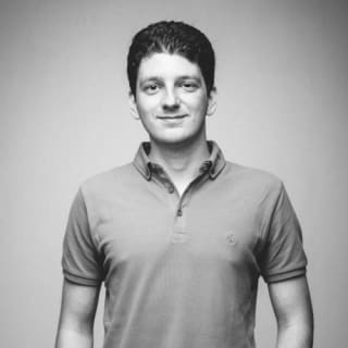 Ervin Barta profile picture