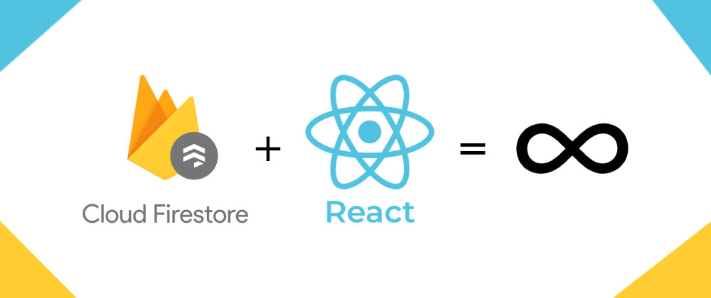 Cover image for Infinite scroll in Firebase (firestore) and React.js