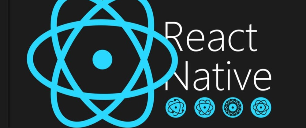 Cover image for How to Learn React Native Practically