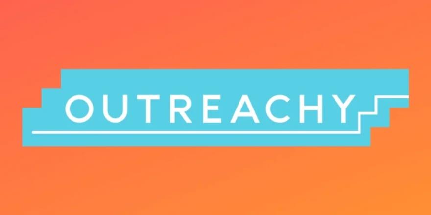¿Qué es el programa de pasantías Outrechy? Proyecto de colaboraciones renumeradas para mujeres y personas infravaloradas dentro de código abierto y gratuito