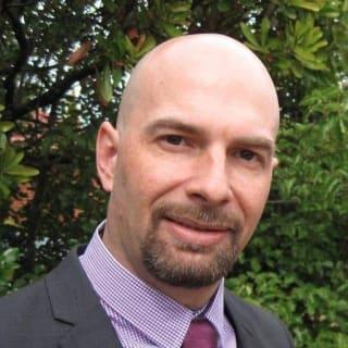 Cam Stuart profile picture