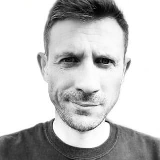 Craig Butcher profile picture