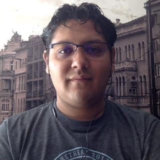 Juan C. Ruiz profile picture