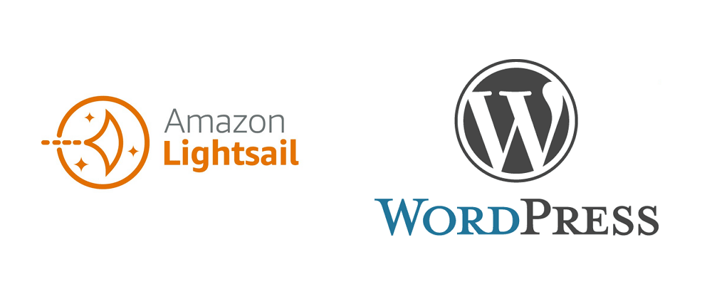 Cover image for Running WordPress on AWS – the cheap and easy way