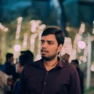 Sankalp Jonna profile picture