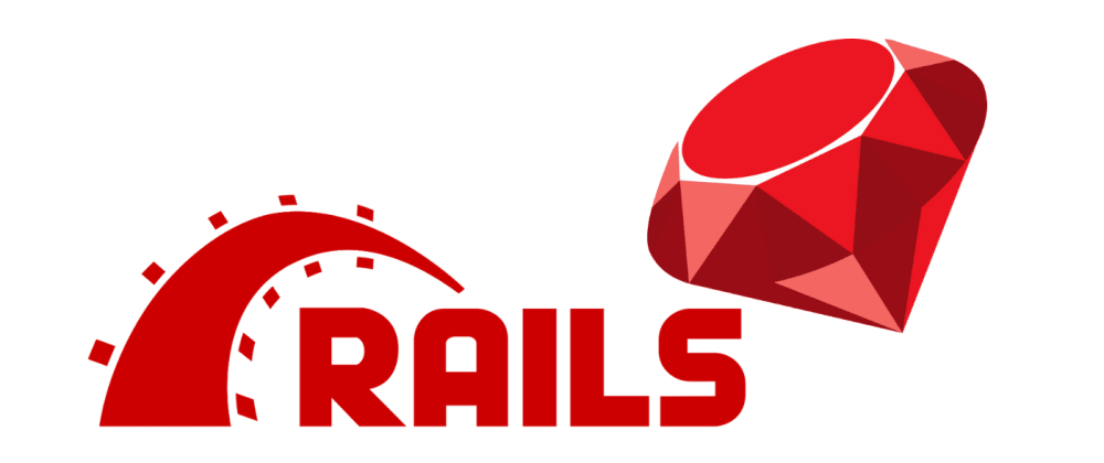 Cover image for Ruby on Rails pattern: Service Objects