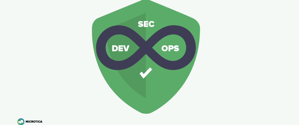 Cover image for Common DevSecOps Challenges and How to Overcome Them