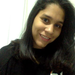 Maria Isabel Lopez profile picture