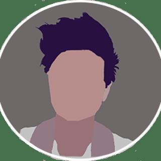 yexe profile