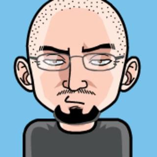 Alvaro Torres Tatis profile picture