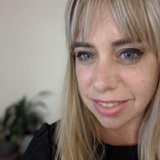 Alison Haire profile picture