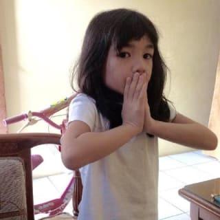 alfieqashwa profile picture